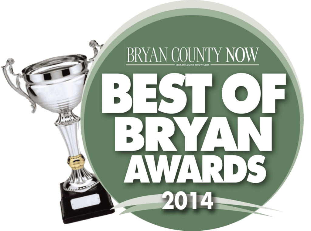 LOGO best of bryan 2014