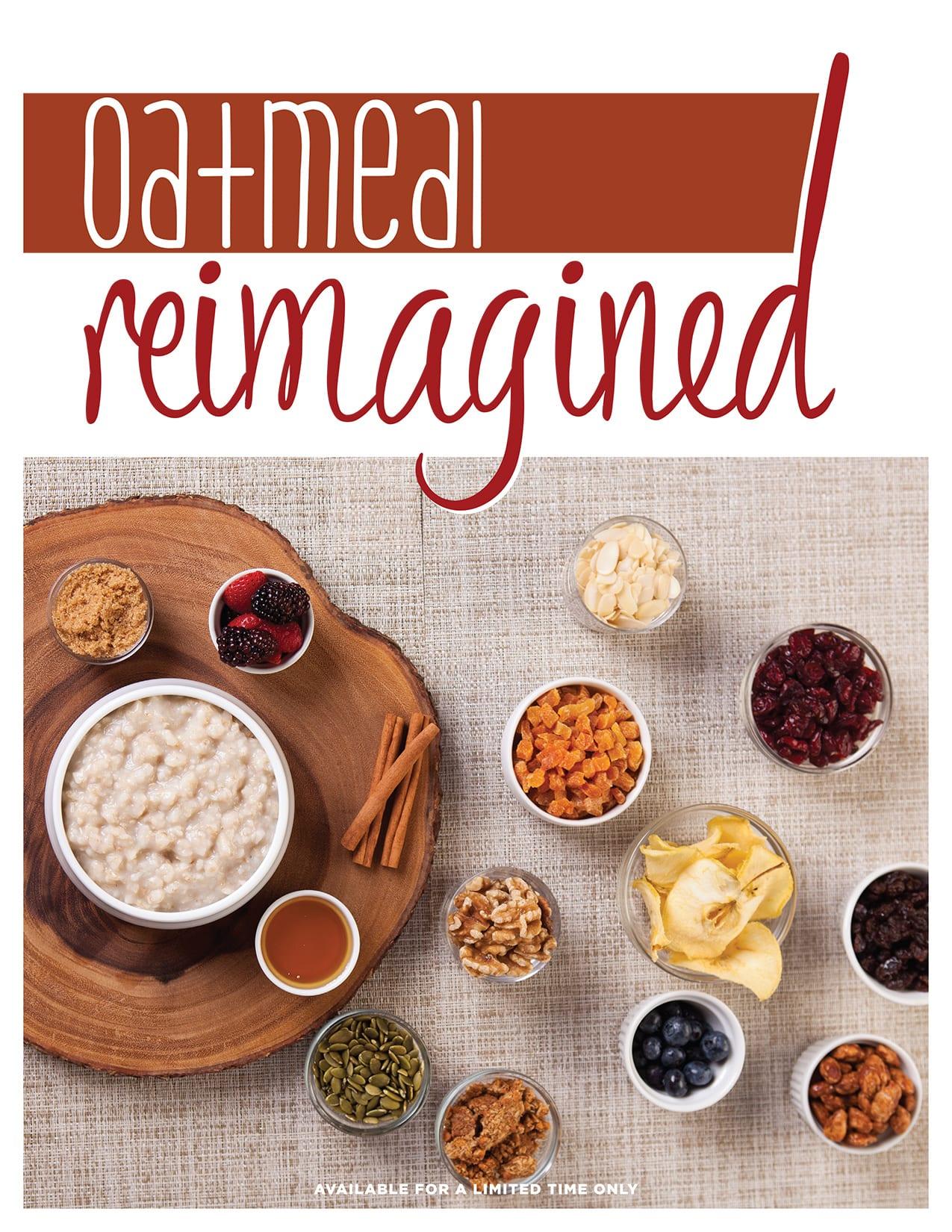 1601_january-LTOs_oatmeal-reimagined_8.5x11_static