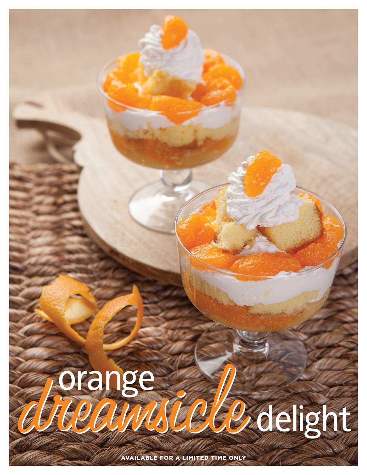 1601_january-LTOs_orange-dreamsicle-delight_8.5x11_static