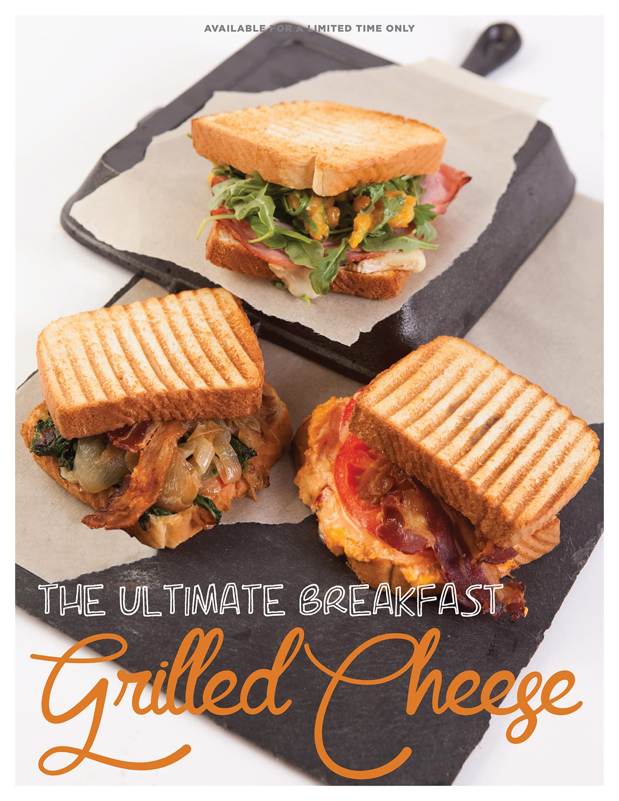 1602_february-LTOs_ultimate-breakfast-grilled-cheese_8.5x11_static