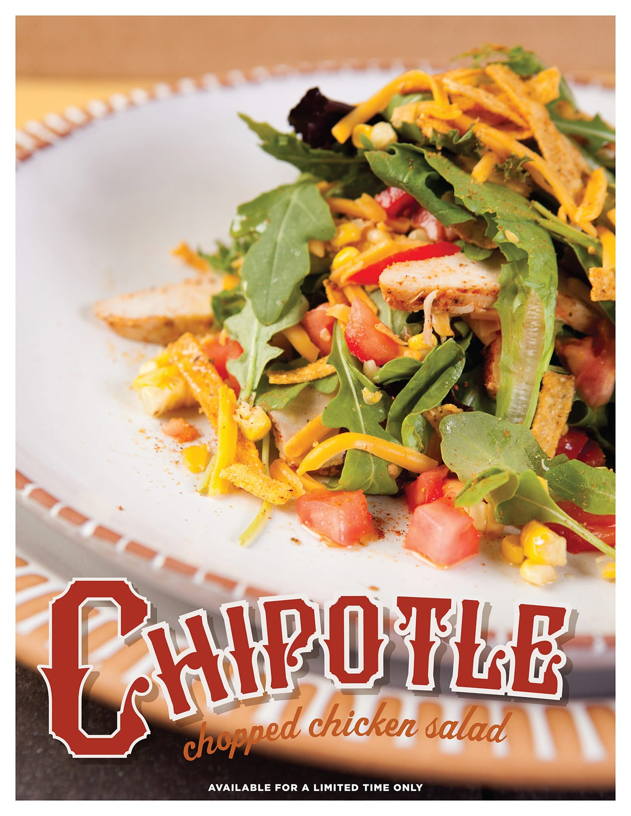 1603_march-LTOs_chipotle-chopped-chicken-salad_8.5x11_static
