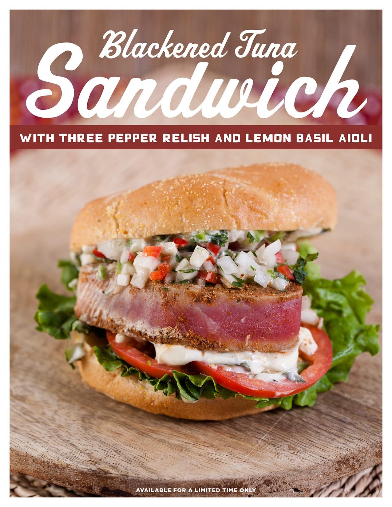 1604_april-LTOs_blackened-tuna-sandwich_8.5x11_static