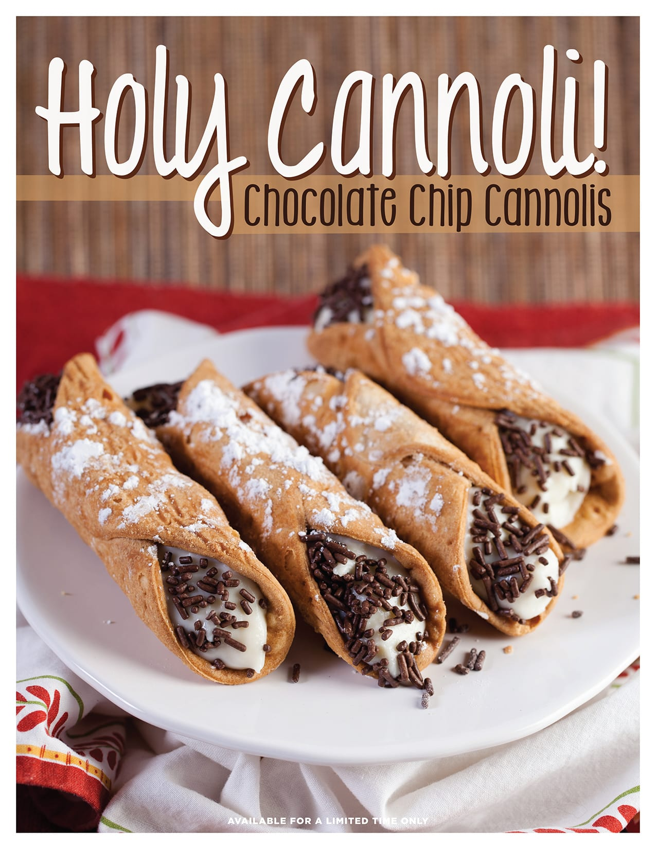 1604_april-LTOs_chocolate-chip-cannoli_8.5x11_static